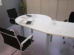 bureau rond extension pour bureau en bois tous les fournisseurs de extension