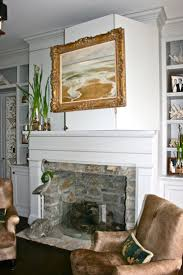 9 best tv cabinets images on pinterest tv cabinets fireplace