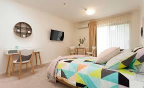 Nursing Home Design Guide Uk Nursing Homes Sa Aged Care Homes U0026 Facilities