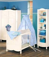 Baby Boy Bedroom Designs Baby Boy Decorations For Bedroom Baby Boy Decorating Room Ideas