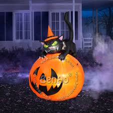 Inflatable Halloween Decorations Inflatable Halloween Decorations Online Get Cheap Inflatable