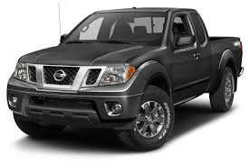 nissan frontier vs f150 2016 nissan frontier vs other vehicles overview