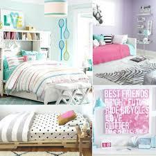 tween bedroom furniture tween bedroom furniture small images of tween bedroom furniture sets