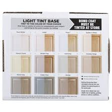 kitchen cabinet kits home depot rust oleum transformations light color cabinet kit 9