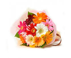 Mothers Day Flowers Mothers Day Flowers Online India By Arenaflowers Flowers For Mothers