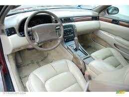lexus sc300 cargurus car picker lexus sc interior images
