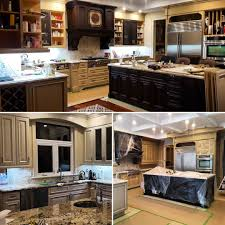 best kitchen cabinets mississauga best gta kitchen cabinets painting bright coating solutions