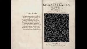 bid me bid me discourse i will enchant thine ear