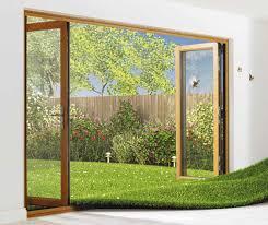 Upvc Bi Fold Patio Doors by Bi Fold Doors Solar Windows U0026 Conservatories