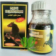 jual obat kuat pria cap kuda pembesarpenis pw obat kuat cap