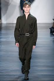 mens jumpsuit fashion s fashion trend jumpsuit vogue it