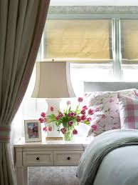 decorating ideas for bedroom cottage style bedroom decorating ideas hgtv