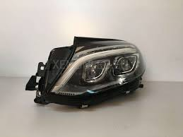 bmw e90 headlights mercedes benz gla x156 multibeam led headlights xenonled eu