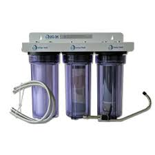 Kitchen Water Filter Under Sink - kitchen water filters water filter products friends of water