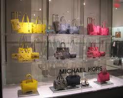 shop u0027til you drop u2013 ala moana center window store and visual