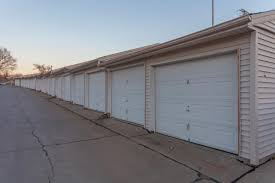 Large Garages 100 Garages With Lofts Two Story Garage Prefab Garage With