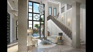first look home designs at four seasons private residences orlando