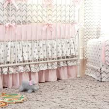 handmade crib bedding sets 6 piece bed set peanut shell babies r