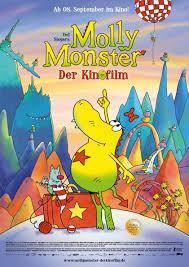Kinoprogramm Bad Schwartau Kino U0026co