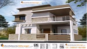 home design for 1500 sq ft house design plans 1500 sq ft youtube