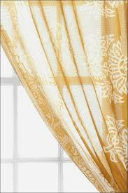 Sheer Gold Curtains Interiors Awesome Grey Bedroom Curtains Gold Curtain Panels Grey