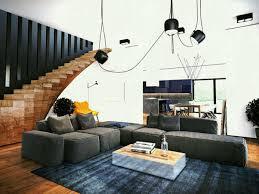 designing a room online interior design and decorating home decorating hacks you should