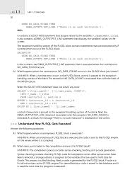 Bible College Acceptance Letter oracle pl sql by exle