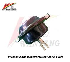 hino brake chamber hino brake chamber suppliers and manufacturers