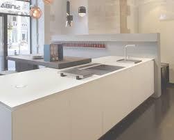 destockage meubles cuisine magasin destockage meuble de cuisine destockage meubles cuisine