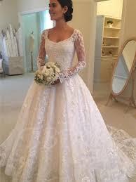wedding dress cheap cheap wedding dresses fashion discount wedding dresses