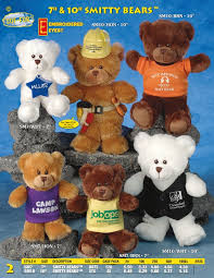 48 best logo bears images on stuffed animals logo and