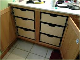 kitchen cabinet drawer boxes premade cabinet boxes drawers drawer boxes new drawers kitchen