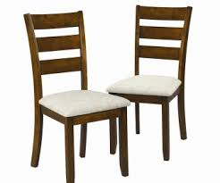 kmart furniture kitchen table kmart dining room sets tag kmart dining table set adjustable desk