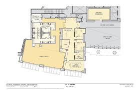 488 alamaden base building improvements cafe fitness center and