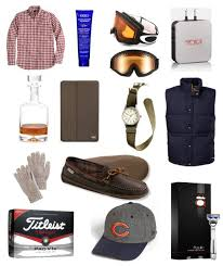 gift for men gift guide part 2 for the fellas concord a