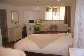 chambre a louer annecy location de chambres d hôtes à annecy en centre ville à 50 m du lac