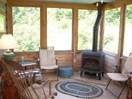 best 25 3 season porch ideas on pinterest 3 season room three