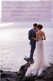 wedding day quotes 10 inspiring quotes to use on your wedding day