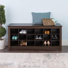 prepac entryway furniture furniture the home depot