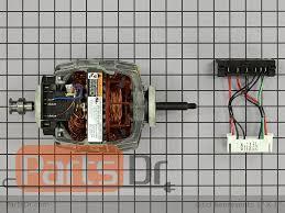 ge dryer ghdp490ef3ww parts parts dr