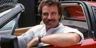 tom selleck 308 1980 10 things you might not about magnum p i warped