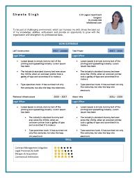 Sample Java Resumes by Sample Resume Of Core Java Resume Sample Java Resume Samples Java