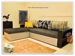 Corner Wooden Sofa Corner Sofas Sleeper Custom Home Design