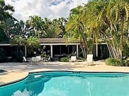 houses for rent in golden beach fl 8 homes zillow