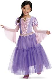sound of music halloween costumes sofia the first girls u0027 dress