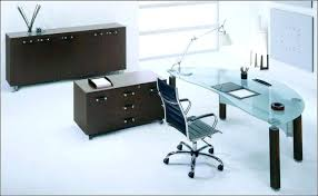 table de bureau en verre table bureau verre table bureau tesi en mactal et verre mario botta