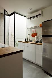 455 square feet 39 best kitchen images on pinterest home decor home decorations