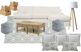 coastal livingroom coastal living room elizabeth arkins design