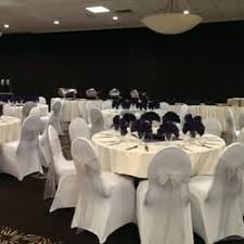 Silver Chair Covers Simply Chair Covers 45 Photos Party Equipment Rentals