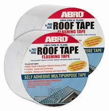 peel and seal peel seal roof abro